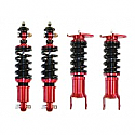 LG Coilovers GT2 shocks