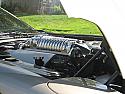 C5 Corvette Magnuson Supercharger Systems